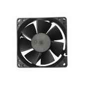 Вентиляторы AC