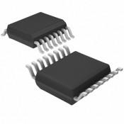 Микросхемы / драйверы транзисторов