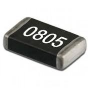 Резисторы SMD (0805)