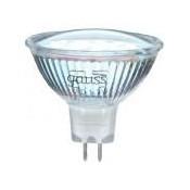 Лампы светодиодные с цоколем GU5.3