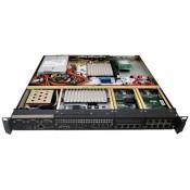 1 CPU Server Platforms
