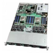 2 CPU Server Platforms