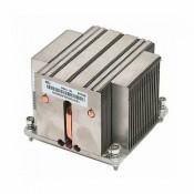 Вентиляторы и радиаторы для серверов