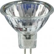 Лампы галогенные с цоколем GU5.3