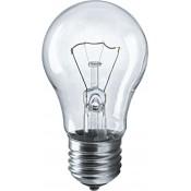 Лампы накаливания с цоколем E27