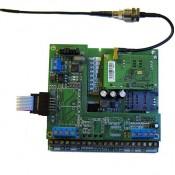 Модули связи