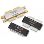 Высокочастотные полевые транзисторы