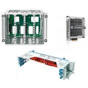Опции для серверов
