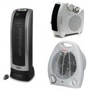 Техника для изменения температуры и состояния воздуха