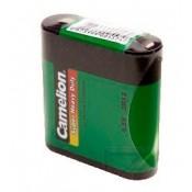 Батарейки 3R12, квадратные