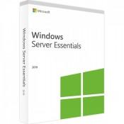 Программное обеспечение для серверов