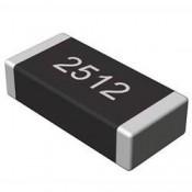 Резисторы SMD (2512)