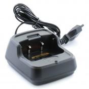 Зарядные устройства к рациям