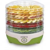 Сушилки для овощей, дегидраторы