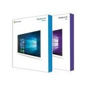 Продукты Microsoft (Box)