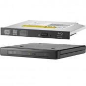CD-ROM, CD-RW, DVD-ROM