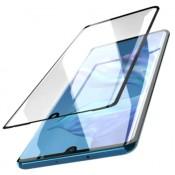 Защитные стекла и пленки для экранов