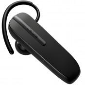 Гарнитуры Bluetooth