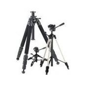 Штативы для фото/видео камер