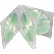 Дискеты, оптические диски