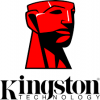 Подарки покупателям Kingston!