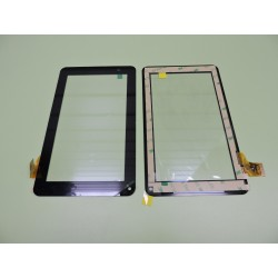 "Touch screen 7.0"" SG5351A-FPC-V0 чёрный"
