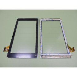"Touch screen 7.0"" HY TPC-51055 v3.0 чёрный"