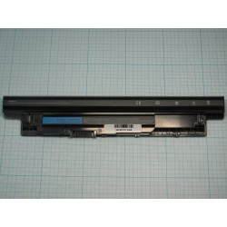 Батарея для Dell 3521 3721 5537 (11.1V 4400mAh) MR90Y XCMRD 0MF69 24DRM 312-1387 312-1390
