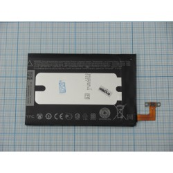 АКБ HTC B0PGE100 ( One M9/One M9+ ) 3,8v 2840mAh