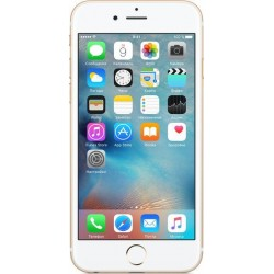 "Смартфон Apple iPhone 6S 32Gb Gold 1sim/4.7""/750*1334/A9/-/32Gb/-/12Мп/Bt/WiFi/GPS/iOS9/MN112RU"