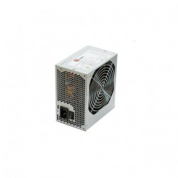 Блок питания 450w FSP QDION QD450 (24+4pin,v2.01,120mm)