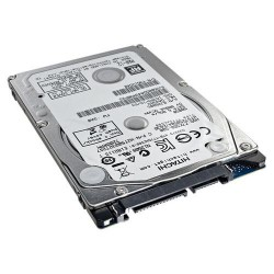 Жесткий диск SATA 500Gb Hitachi HTS725050A7E630 7200,32mb,2,5""