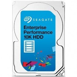 "HDD SAS 2,5"" Seagate 300Gb, ST300MM0048, Exos 10E300 10K, 10000 rpm, 128Mb buffer (аналог ST300MM0006)"