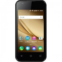 "Смартфон BQ BQ-4072 Strike Mini Black 2sim/4""/480*800/4*1.2ГГц/1Gb/8Gb/mSD/5Мп/Bt/WiFi/GPS/And7.0"
