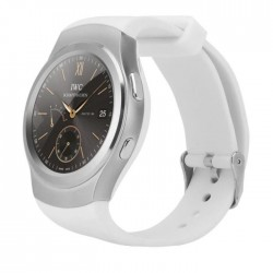 "Смарт-часы ONEMEWATCH S9 Silver 1.22""/And,iOS/Bt"