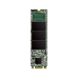 Жесткий диск SSD M.2 120GB Silicon Power M55 SP120GBSS3M55M28 (TLC, 530/560 мб/с)