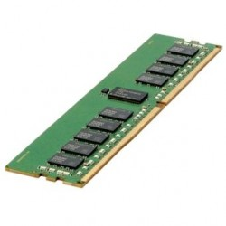 HPE 32GB (1x32GB) 2Rx4 PC4-2400T-R DDR4 Registered Memory Kit for only E5-2600v4 Gen9