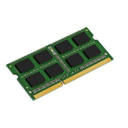 Модуль памяти Kingston  Branded DDR-III 4GB (PC3-12 800) 1600MHz SO-DIMM