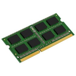 Модуль памяти Kingston  Branded DDR-III 8GB (PC3-10 600) 1333MHz SO-DIMM