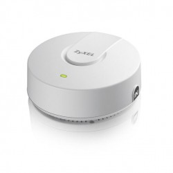 Точка доступа ZyXEL NWA5121-NI Standalone and Controller 802.11bgn Wireless Access Point