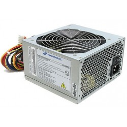 Блок питания 500w FSP 500PNR-I (20+4+4pin+3SATA,120mm)