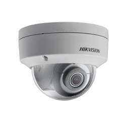 IP Видеокамера Hikvision DS-2CD2123G0-IS (2.8mm)