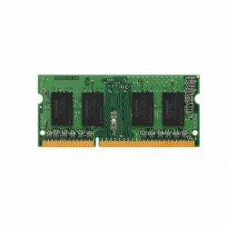 Модуль памяти Kingston Branded DDR4   4GB (PC4-19200) 2400MHz SR x 8 SO-DIMM