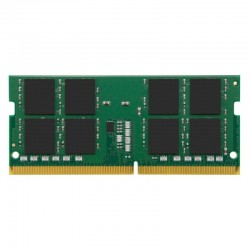 Модуль памяти Kingston Branded DDR4  16GB (PC4-19200) 2400MHz DR x 8 SO-DIMM
