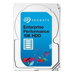 "HDD SAS 2,5"" Seagate 600Gb, ST600MM0208, Enterprise Performance 10K, 10000 rpm, 128Mb buffer"