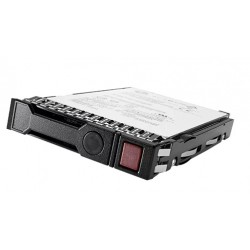 "HPE 2TB 3.5""(LFF) SAS 7,2K 12G HotPlug SC Midline DS (for Proliant Gen9, DL360/DL380/DL385 Gen10 servers) analog 818365-B21"