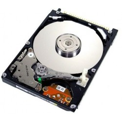 Huawei HDD,300GB,SAS 12Gb/s,10K rpm,128MB or above,2.5inch(2.5inch Drive Bay) (N300S1210W2)