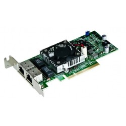 Supermicro AOC-STG-i2T Ethernet Server Adapter X540T2 10Gb Dual Port RJ-45