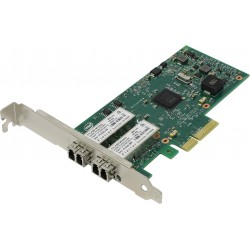 Intel Ethernet Server Adapter I350-F2 1Gb Dual Port (bulk)