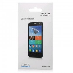 Пленка для Alcatel 7047D/POP C9 (SP7047)